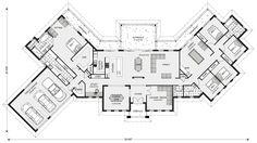 Montville 462, Home Designs in Hunter Valley | G.J. Gardner Homes