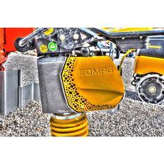 Bomag Stampfer http://www.ito-germany.com/used/construction-equipment/plate-compactors  Verdichter #Bomag #Baumaschinen  http://www.ito-germany.de/ #Heavyequipment #images  #bomag #Equipment #Rüttelplatte Stampfer Grabenverdichter zu verkaufen #wacker #neuson #Bauma #India #Bergbau