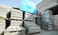 Materiales Alegre   Materiales construccion Barcelona y Parquet Barcelona