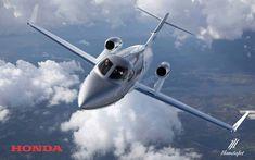 Honda Jet, New Honda, Personal Jet, Business Class Tickets, Jet Privé, Turbofan Engine, Soichiro Honda, Sisters Oregon, New Jet