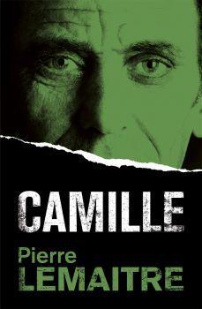 Anna Forestier es troba al lloc i el moment equivocats quan es veu enmig d'un atracament a un banc. Després d'haver rebut uns trets, té la sort de poder sobreviure-hi, però també la desgràcia de recordar la cara de l'agressor. Està en perill, però té una cosa al seu favor: el detectiu Camille Verhœven... . Tapas, Camille, Novels, Reading, Books, Movie Posters, Products, Libros, Book