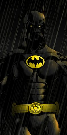 Jada Dc Comic 1989 Batmobile with Batman Metals Diecast Vehicle with Figure, Black Joker Batman, Batman Fan Art, Batman Artwork, Batman Dark, Batman Comic Art, Batman Wallpaper, Batman The Dark Knight, Batman Robin, Gotham Batman