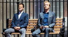 Elementary Season Premiere Films In London