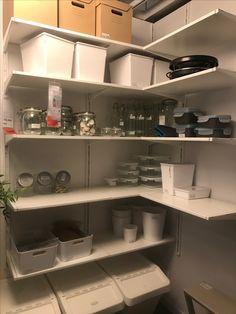 Zimmer Im Keller Einrichten   10 Tolle Und Inspirierende Beispiele |  Organisation | Pinterest | Basements, Organisations And Organizing