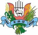 Acesse agora Prefeitura de Caçu - GO retifica Concurso e Processo Seletivo  Acesse Mais Notícias e Novidades Sobre Concursos Públicos em Estudo para Concursos