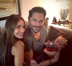 Sofia Vergara: Another baby would be 'weird' - Emirates 24|7