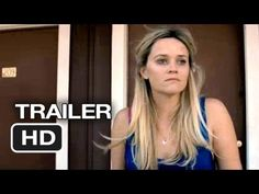 Mud Movie TRAILER 1 (2013) - Matthew McConaughey, Reese Witherspoon Movie HD