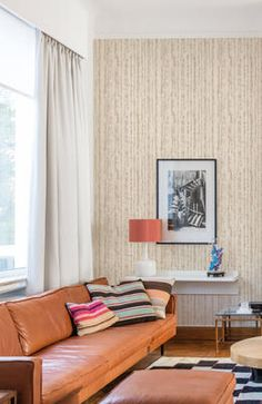 For this and more ideas about your interior / exterior you can check our webpage www.astellahome.com. Astella Home is the market leader in the manufacture, supply, installation of interior textiles, wall and floor coverings for your hotel, office building, restaurant or home.