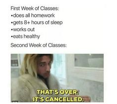 assignments will be the death of us all. humor Just 100 Hilarious Memes For Anyone Who's Gone To UniversityGroup assignments will be the death of us all. humor Just 100 Hilarious Memes For Anyone Who's Gone To University Stupid Funny Memes, Funny Relatable Memes, Funny Posts, The Funny, Funny Quotes, Funny Stuff, Funny Shit, Humor Quotes, Funny Humor