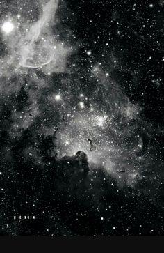 galaxies in the milky way Galaxy Space, Galaxy Art, The Galaxy, Dark Galaxy, Galaxy Universe, Art Galaxie, Cosmos, Instagram Png, Disney Instagram