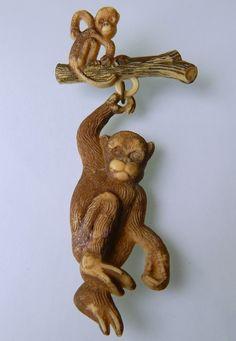 http://www.ebay.com.au/itm/272017197247?_trksid=p2055119.m1438.l2649