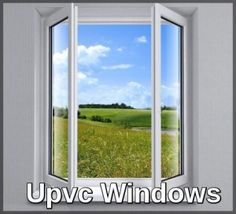 Trust is the most important thing in ever business. We trust our Customers, Customers trust's over products. #Best_Upvc_Windows_Doors You may reach us at: 📞 080-28475052   080-28475450 📱 +91-9980473395 📧 info@spikerwindows.com  🌐 http://spikerwindows.com/contact-us/ #MakeinIndia #MakeinBangalore #UpvcWindows #UpvcDoors