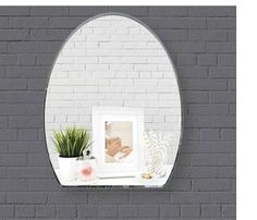 Tiletoria - Ceres Mirror - MIR-003 | Buy Online in South Africa | takealot.com