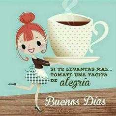 Birthday Quotes In Spanish Love Happy Trendy Ideas Good Morning Coffee, Good Morning Good Night, Gd Morning, Birthday Diy, Birthday Quotes, Happy Morning Quotes, Happy Quotes, Balloon Pictures, Thanksgiving Messages