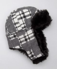hat love $19.99                                                        http://www.zulily.com/invite/sharris779