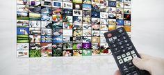 The Netflix Effect on Training   Inc.com