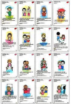 Шоколадки Love is... своими руками Love Is Gum, You Are My Everything, Happy Birthday Parties, Saint Valentine, Printable Planner, Happy Planner, Handicraft, Diy And Crafts, Animation