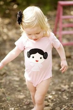 This onesie is too cute! I must have for Delilah