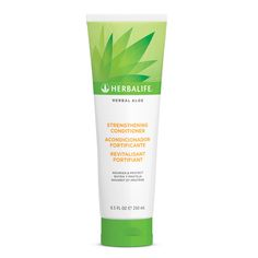 Herbalife conditioner, if you want no split ends? Yes!! This works like a charm ;) @ briellejewell@gmail.com