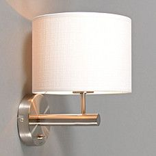 Wandlampen & wandlampjes koopt u online bij lampenlicht.nl - Lampenlicht.nl