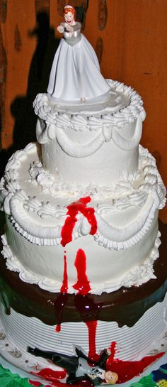Divorce Party Ideas for Boomer Women - photo flickr creative commons techierain - CLICK TO READ at http://boomerinas.com/2012/06/divorce-party-ideas-for-boomer-women/