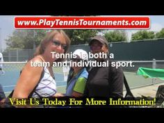 Scholarships For College tennis tournament california | - http://zerodebteducation.com/scholarships-for-college-tennis-tournament-california/