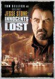 Jesse Stone: Innocents Lost [DVD] [English] [2011]