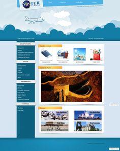 Vistur - http://www.publicidadecampinas.com/portfolio/vistur/