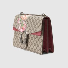 4cc9f936557f59 41 Best Mulberry Handbags images   Bags, Hand bags, Handbags