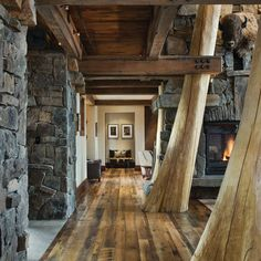 Medieval Home Decorating Design Ideas