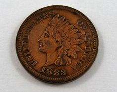 Your place to buy and sell all things handmade Indian Head, Old Coins, Note Paper, Bronze, Etsy Shop, Cart, Notes, Shopping, Coins