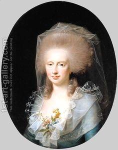 1770-50.