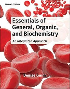 Essentials of General, Organic, and Biochemistry Second Edition by Denise Guinn ISBN-13:9781429231244 (978-1-4292-3124-4)ISBN-10:1429231246 (1-4292-3124-6) Citric Acid Cycle, Chemistry Textbook, Functional Group, Online Textbook, Free Books Online, Organic Chemistry, Biochemistry, Books Online