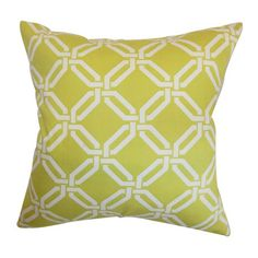 I+pinned+this+Reese+Pillow+in+Lime+from+the+Greek+Key+event+at+Joss+and+Main!