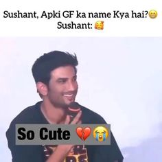 Cute Funny Quotes, Really Funny Memes, Funny School Jokes, School Memes, Reality Quotes, Life Quotes, Rajput Quotes, 6 Word Stories, Romantic Songs Video
