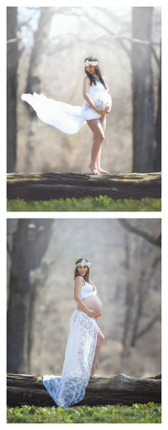 #maternity #photopgraphy #chicagophotographer #chicagomaternityphotographer