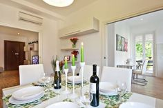 Check out this awesome listing on Airbnb: Terrace in the heart of Rome - Apartments for Rent in Rome - Get $25 credit with Airbnb if you sign up with this link http://www.airbnb.com/c/groberts22