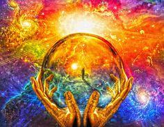 La COSECHA de ALMAS: El Potencial Humano : Capacidades asombrosas se encuentran dormidas en tu interior.