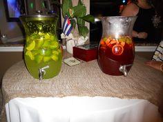 Havana Theme Party Ideas | Havana Nights Birthday Party Ideas | Photo 2 of 18 | Catch My Party