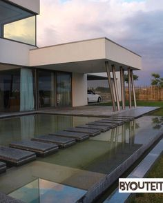 Online Magazine For Architecture Interiors And DesignsBest Newest Inspirational Homes