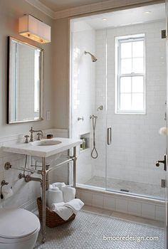 Nyc Bathroom   Google Search