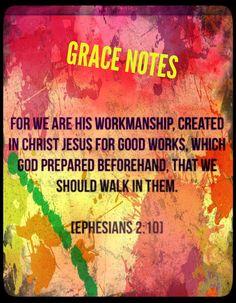 Three Iron Nails | Sharing The Gospel of Christ