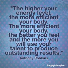 Higher the energy; higher your success Swan Quotes, Quotes Dream, Life Quotes Love, Quotes To Live By, Faith Quotes, Robert Kiyosaki, High Energy, Energy Level, Natural High