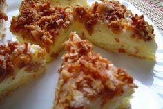 Sypaná buchta French Toast, Cheese, Breakfast, Food, Morning Coffee, Essen, Meals, Yemek, Eten