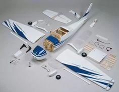 92f1222304 2.380 Plantas De Aeromodelos + Simuladores + Projeto Turbina Avião De  Brinquedo