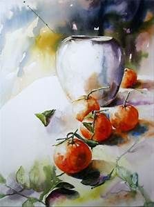 1000 Images About Catherine Rey On Pinterest Watercolors
