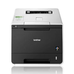 Brother HL-L8250CDN High Speed A4 Colour Laser Printer with Network - Brand New!