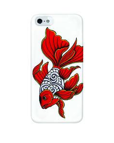 iPhone 5 CASE  www.hicritcher.com