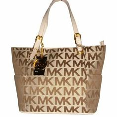 Genuine Designer Handbags On Sale Sunglasses Store, Wholesale Sunglasses, Gucci Sunglasses, Oakley Sunglasses, Cheap Designer Handbags, Cheap Handbags, Handbags Online, Online Bags, Michael Kors Website