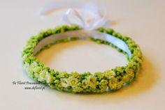 wianek komunijny Wedding Flowers, Communion, Bracelets, Jewelry, Jewlery, Jewerly, Schmuck, Jewels, Jewelery